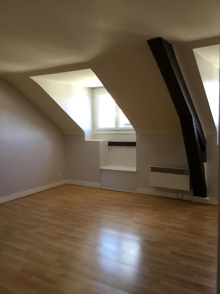Appartement de 50m2 à louer sur Pau