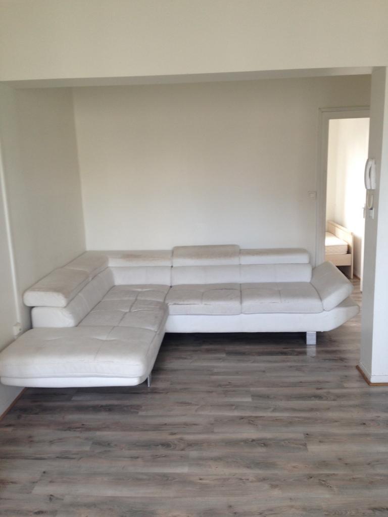 Location appartement par particulier, appartement, de 40m² à Anzin