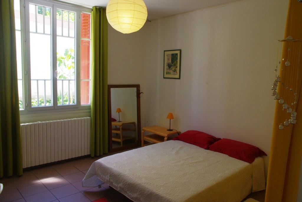 Particulier location, chambre, de 12m² à Toulouse
