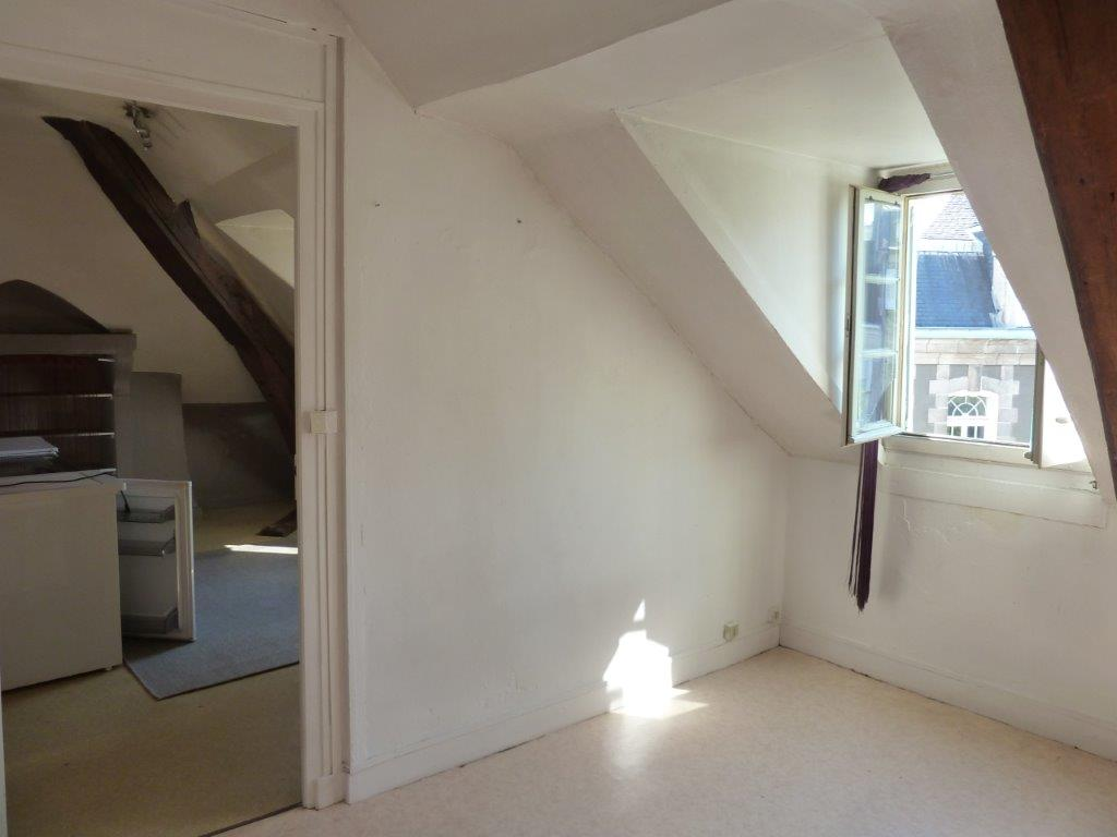 Location appartement entre particulier Limoges, de 28m² pour ce appartement
