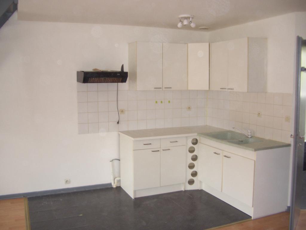 Location particulier, appartement, de 68m² à Armentières