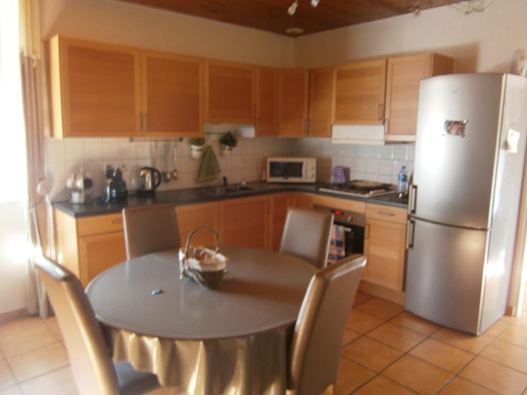 Location appartement entre particulier Mazamet, appartement de 68m²
