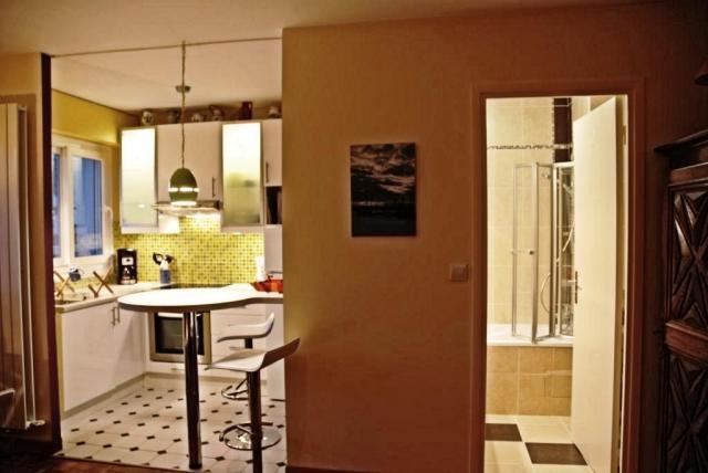 Location de meubl de particulier particulier louer un meubl sur locservice - Recherche studio meuble paris ...