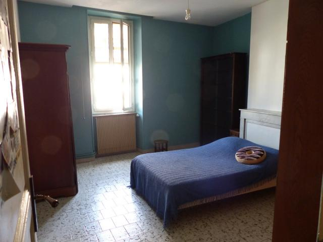 Location appartement T3 Marseille 07 - Photo 2