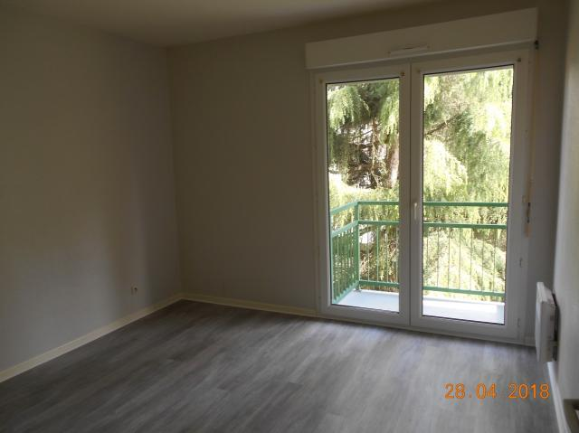 Location appartement T2 St Herblain - Photo 2