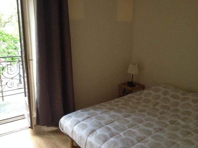 Location appartement T2 Montluel - Photo 3