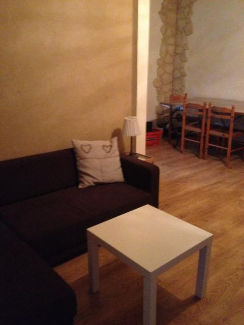 Location appartement T2 Montluel - Photo 4