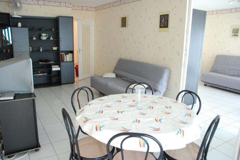 Location chambre Juan les Pins - Photo 1