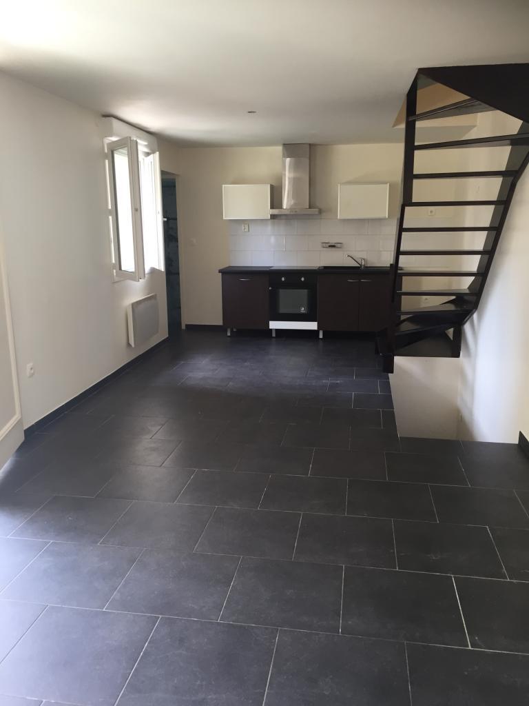 Location appartement par particulier, maison, de 80m² à Villeurbanne
