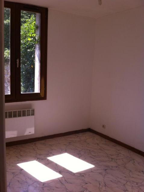 Location appartement T2 Clermont - Photo 1