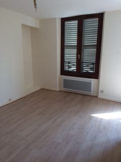 Location appartement T2 Clermont - Photo 4