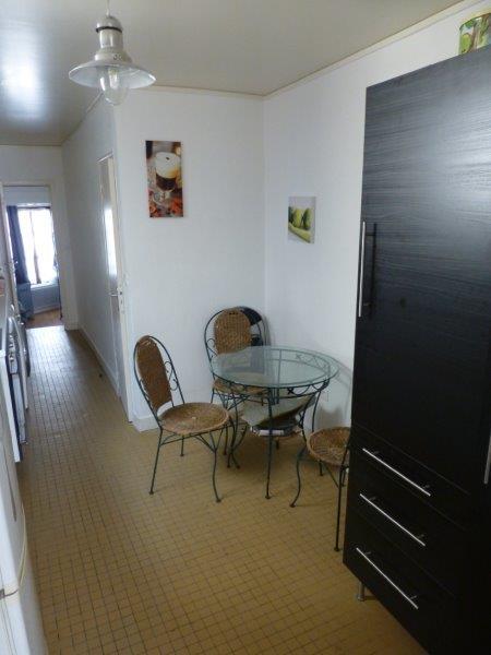 Entre particulier , appartement, de 60m² à Lamécourt