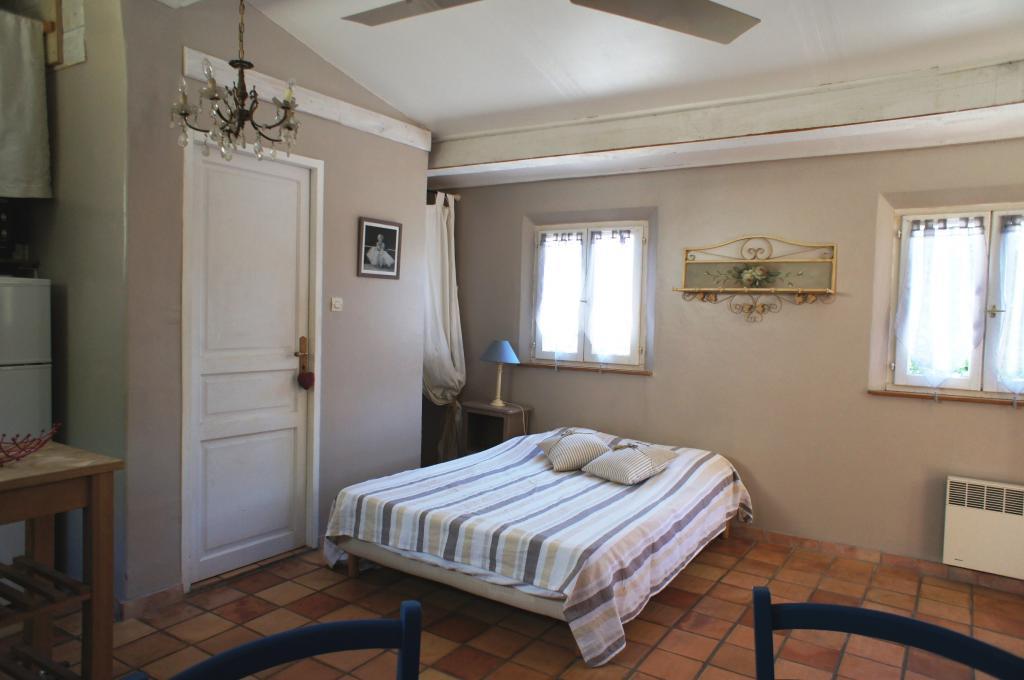 Location de particulier à particulier, studio, de 28m² à Sanary-sur-Mer