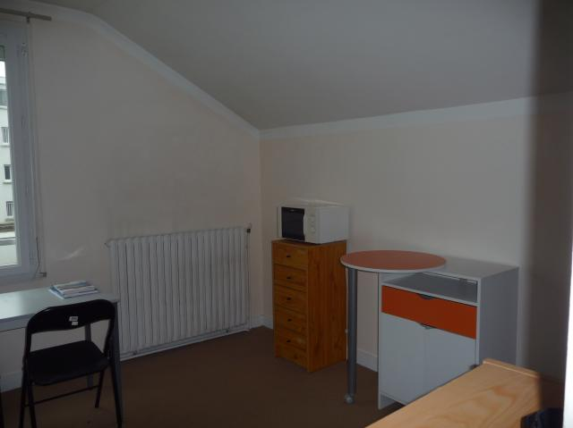 location chambre palaiseau