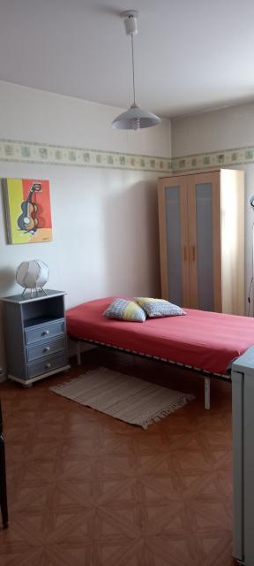 Location chambre aix en provence particulier - Contrat location chambre chez l habitant ...