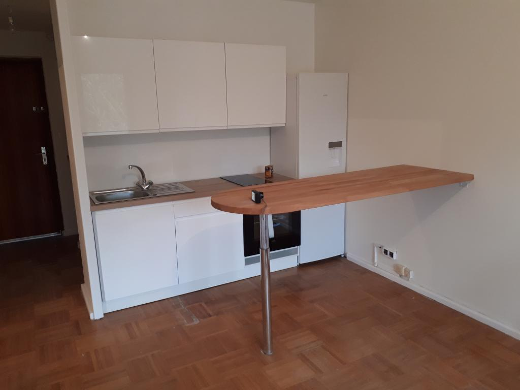 Location de particulier à particulier, appartement, de 38m² à Écully