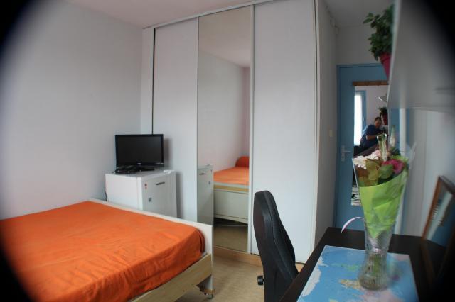 Location chambre Toulouse entre particuliers