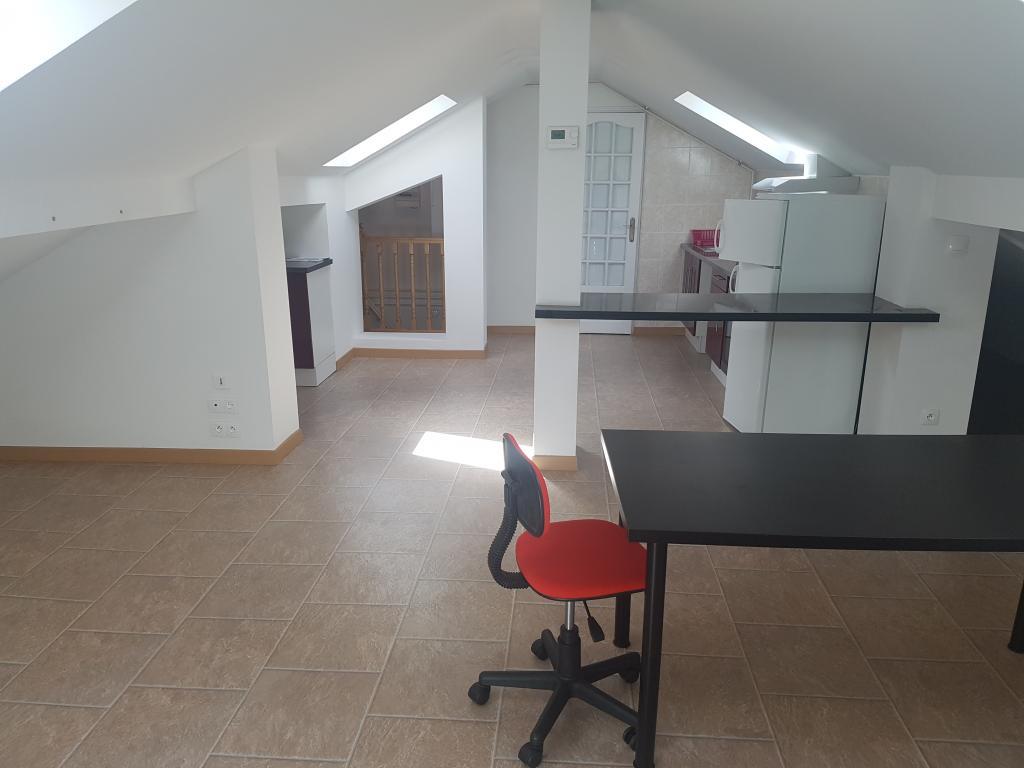 Location appartement entre particulier Vandoeuvre-lès-Nancy, de 52m² pour ce appartement