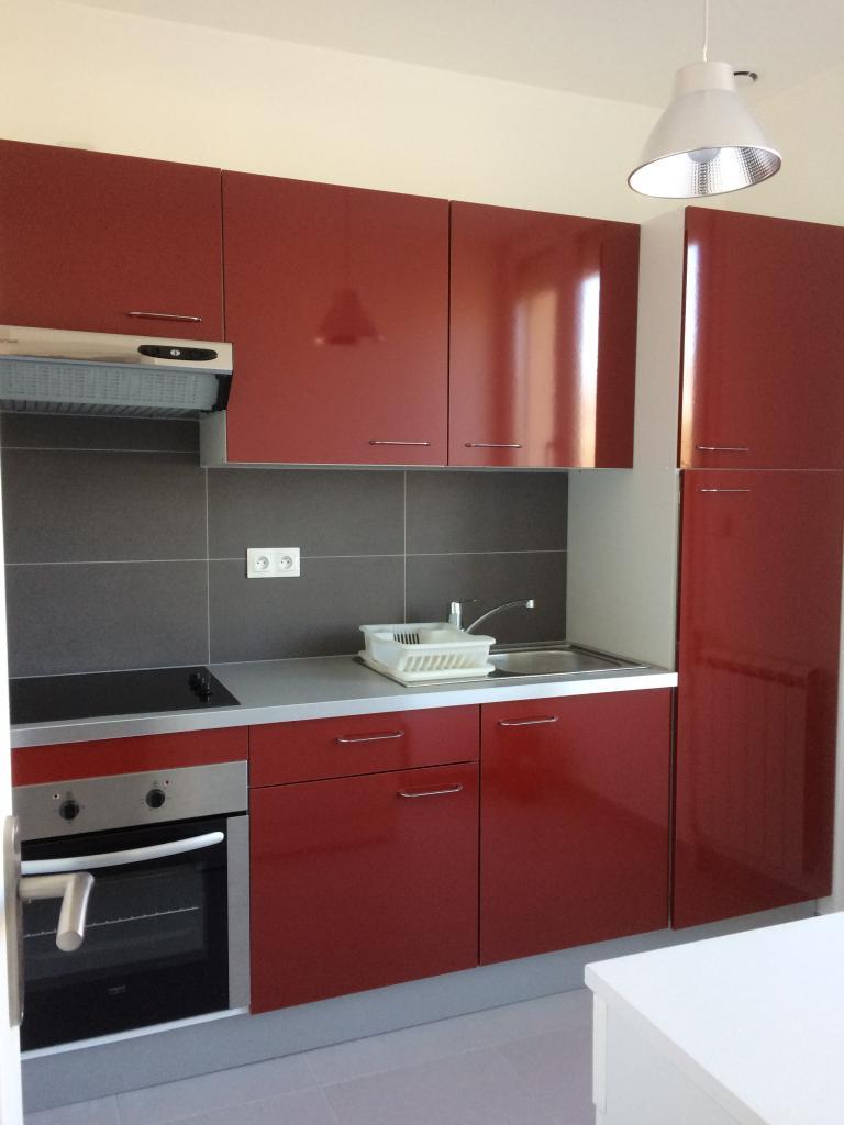 Location appartement entre particulier Clairoix, de 39m² pour ce appartement