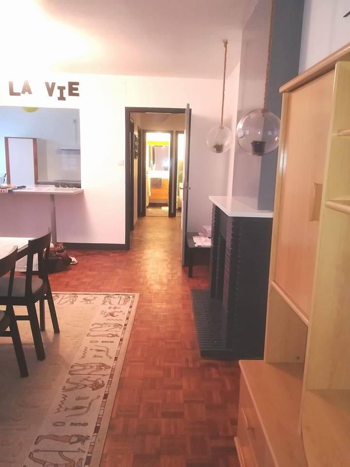 Location Particulier à Particulier, Appartement, De 57m² à Limoges