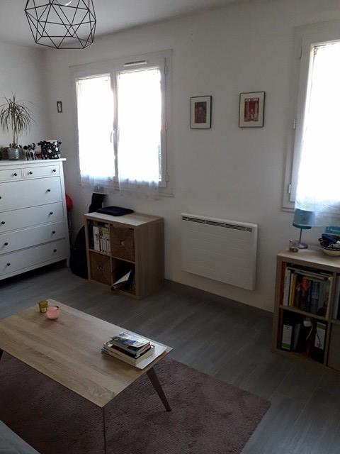 Studio de 27m2 à louer sur Marseille 08