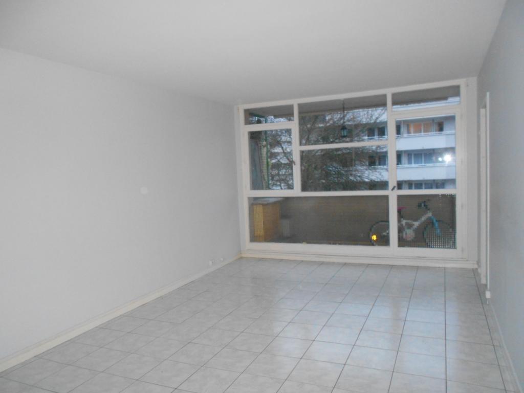 Location appartement entre particulier Yerres, appartement de 75m²