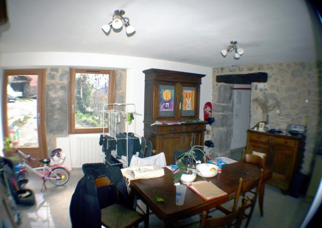 location salle quaix en chartreuse