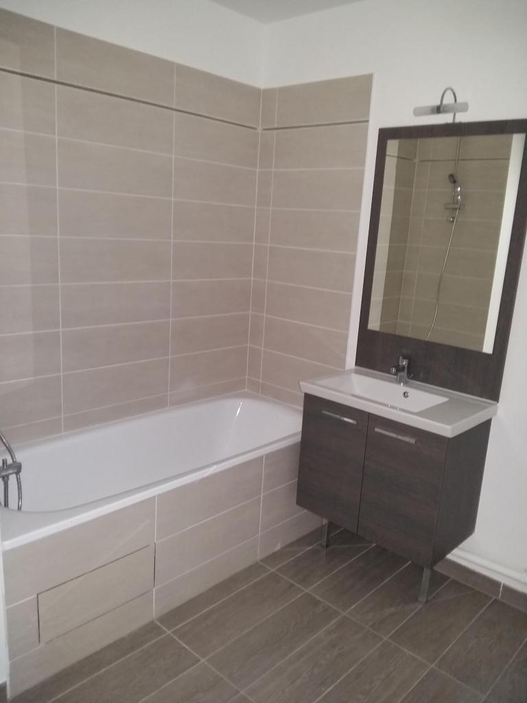 Location particulier à particulier, appartement, de 40m² à Bures-sur-Yvette