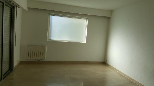 Location appartement T2 Vence - Photo 4