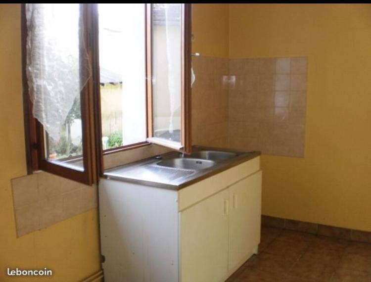 Location particulier particulier appartement de 52m - Location appartement meuble limoges ...