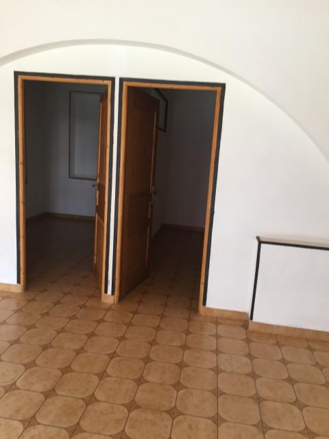 Location appartement T3 Lievin - Photo 2