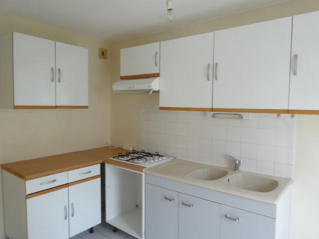 location appartement st nazaire entre particuliers. Black Bedroom Furniture Sets. Home Design Ideas