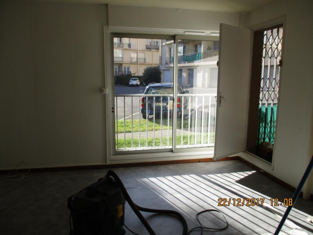 Location appartement entre particulier Aix-en-Provence, de 72m² pour ce appartement
