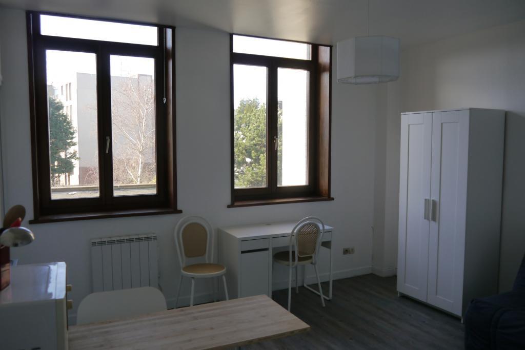 logement tudiant lille 59 1223 logements tudiants disponibles. Black Bedroom Furniture Sets. Home Design Ideas