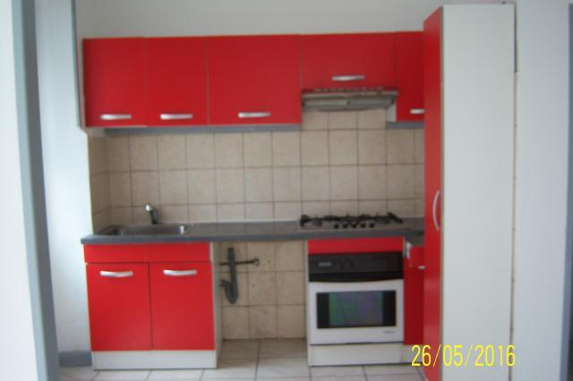 Location Appartement T2 Marseille 04   Photo 1 ...