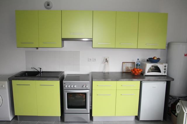 location d 39 appartement t2 de particulier particulier amiens 586 40 m. Black Bedroom Furniture Sets. Home Design Ideas