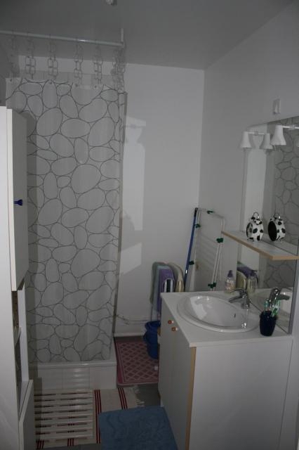 Location Appartement Amiens Particulier
