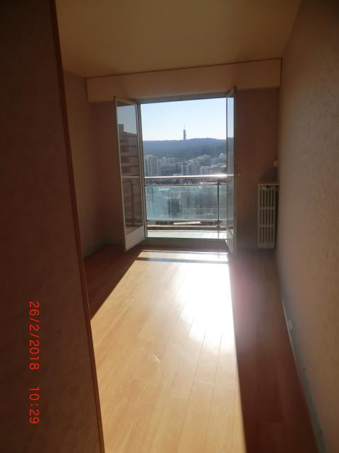 Location appartement T2 Chaville - Photo 1