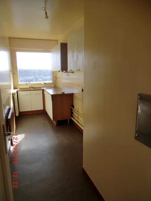 Location appartement T2 Chaville - Photo 2