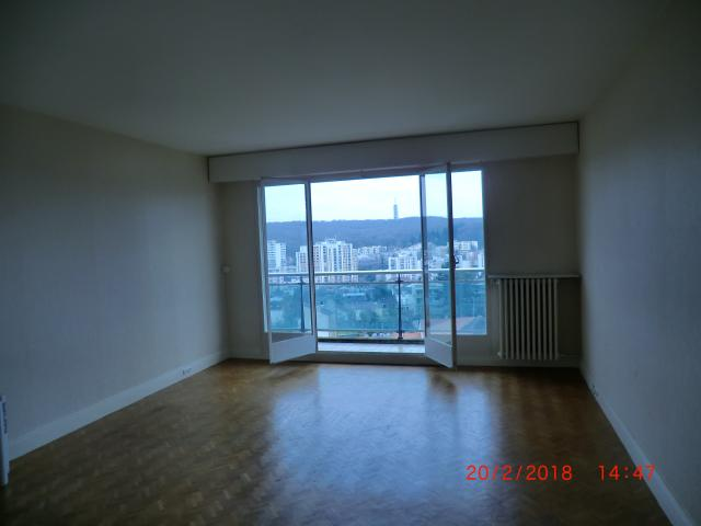 Location appartement T2 Chaville - Photo 3