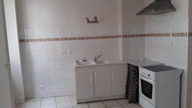 Location appartement bourg en bresse entre particuliers - Location appartement meuble entre particulier ...