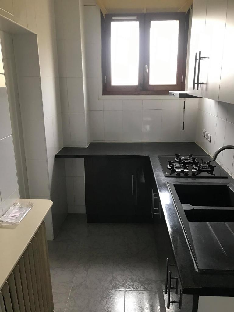 Location de particulier à particulier, appartement, de 80m² à Vitry-sur-Seine