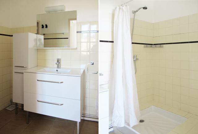 location d 39 appartement t3 de particulier particulier nimes 580 58 m. Black Bedroom Furniture Sets. Home Design Ideas