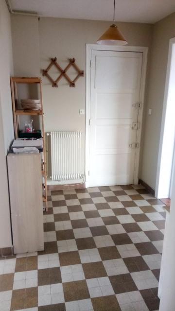 location d 39 appartement t2 meubl entre particuliers lille 670 63 m. Black Bedroom Furniture Sets. Home Design Ideas