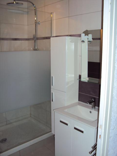 location d 39 appartement t2 de particulier particulier chambery 630 42 m. Black Bedroom Furniture Sets. Home Design Ideas