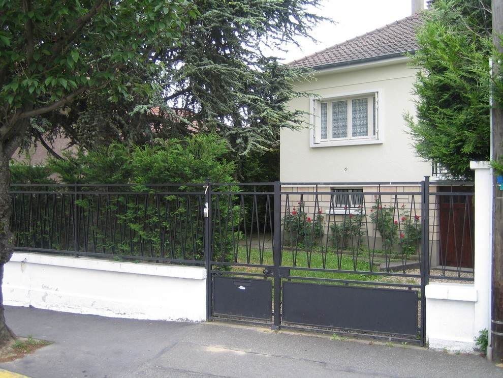 Location particulier Antony, maison, de 96m²