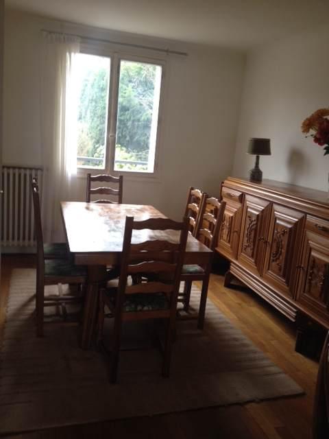 Location de maison meubl e entre particuliers antony for Garage antony 92