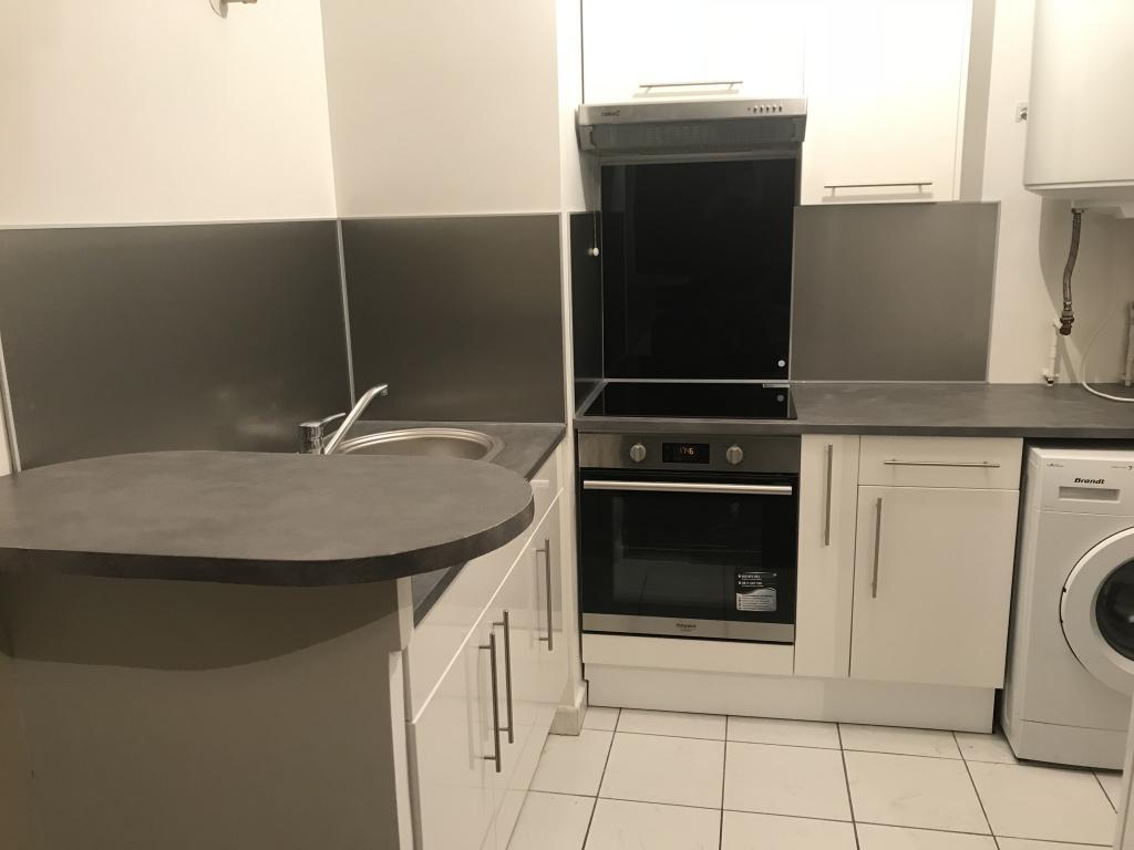 Appartement particulier, studio, de 30m² à Margny-lès-Compiègne