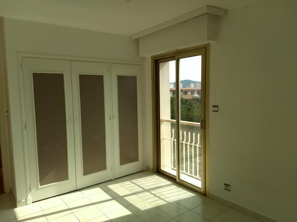 Location particulier, appartement, de 66m² à Cannet