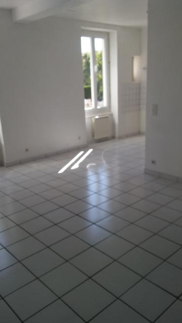 Location appartement T3 Lentilly - Photo 1